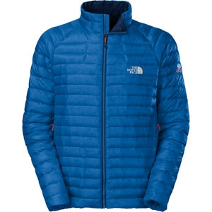 The North Face Quince Down Jacket - Men's