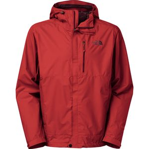 The North Face Dryzzle Jacket - Men's