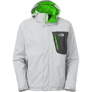 The North Face Varius Guide Jacket - Men's