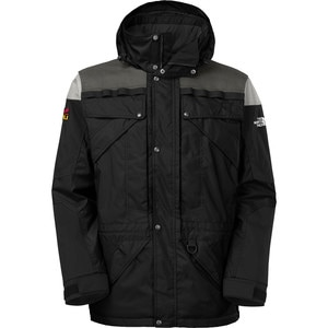 The North Face St Mountain Heli Jacket - Men's
