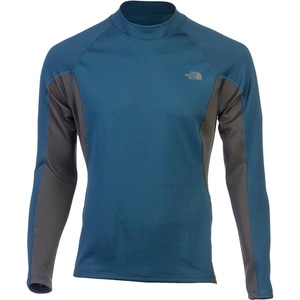The North Face Warm Mock Neck Top - Men's