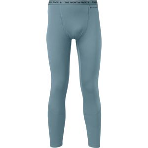 The North Face Warm Tight - Men's