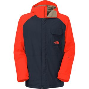 The North Face Number Eleven Jacket - Men's