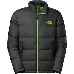 The North Face Nuptse Down Jacket - Men's