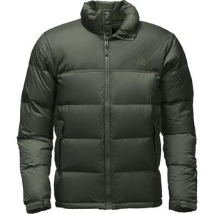Canada Goose hats online authentic - Green Best Down Jackets and Coats | Backcountry.com