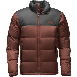 Mens Down Hooded Jacket qQGaUh