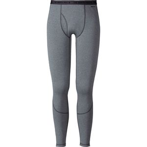 The North Face Expedition Tight - Men's