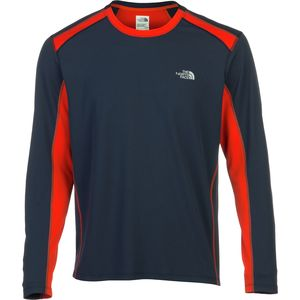 The North Face GTD Shirt - Long-Sleeve - Men's