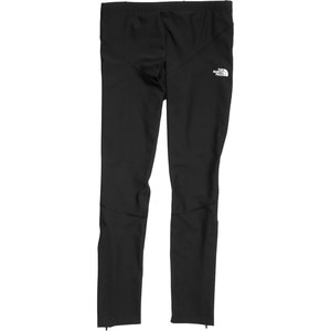 The North Face GTD Tight - Men's