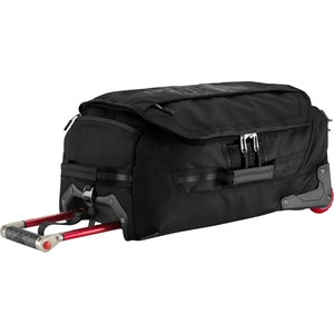The North Face Rolling Thunder 22in Carry On Bag - 2440cu in