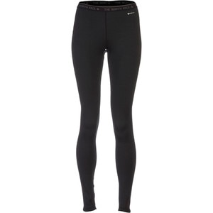 The North Face Expedition Tights - Women's