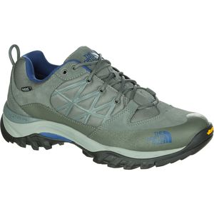 The North Face Storm WP Hiking Shoe - Men's