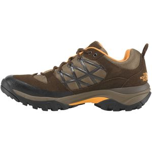 The North Face Storm Hiking Shoe - Men's