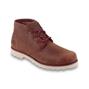 The North Face Ballard II Chukka Boot - Men's