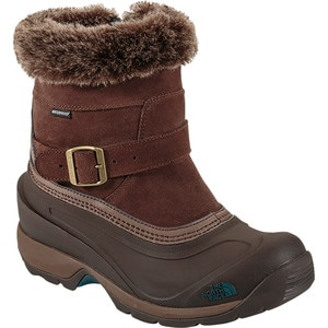 The North Face Chilkat III Pull-On Boot - Women's