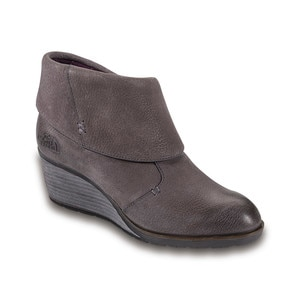 The North Face Bridgeton Wedge Bootie - Women's