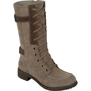 The North Face Bridgeton Lace Boot - Women's