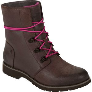 The North Face Ballard Lace Boot - Women's