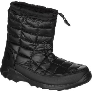 The North Face ThermoBall Bootie II - Men's