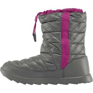 The North Face Thermoball Bootie - Women's