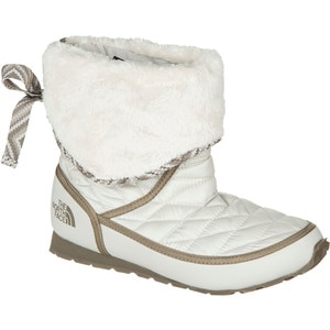 The North Face Thermoball Roll-Down Bootie II - Women's