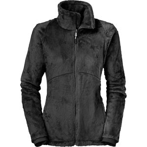 The North Face Tech-Osito Fleece Jacket - Women's