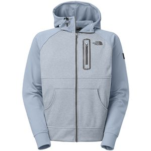 The North Face Mack Mays Full-Zip Hoodie - Men's