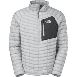 The North Face ThermoBall Insulated Pullover - Men's