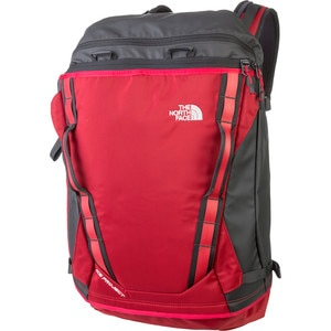 The North Face Ice Project Backpack - 2746cu in