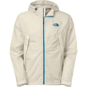 The North Face Cloud Venture Jacket - Men's