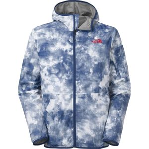The North Face Chicago Wind Jacket - Men's