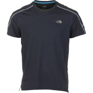 The North Face Kilowatt Crew - Short-Sleeve - Men's