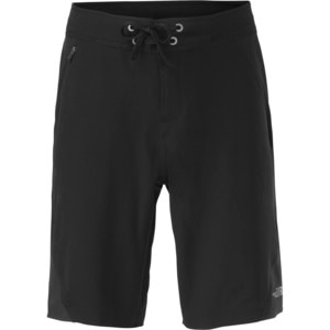 The North Face Kilowatt Short - Men's