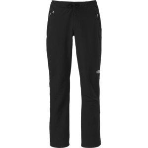 The North Face Kilowatt Pant - Men's