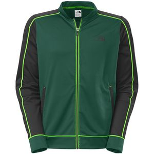 The North Face Reactor Jacket - Men's