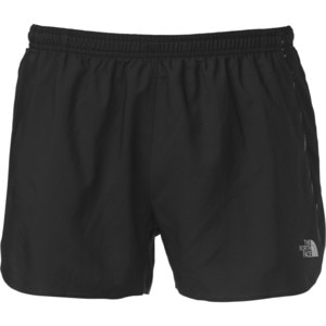 The North Face Better Than Naked 3.5in Split Short - Men's