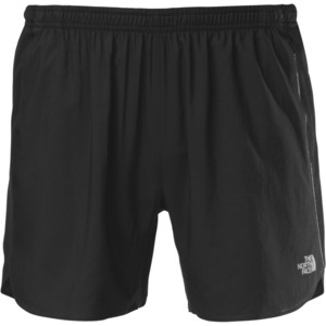 The North Face Better Than Naked 5in Split Short - Men's