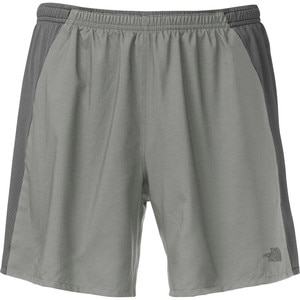The North Face Better Than Naked 7in Running Short - Men's