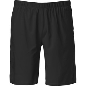 The North Face GTD Dual 9in Short - Men's