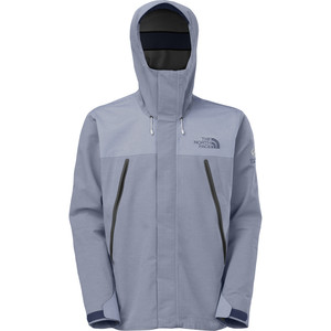 The North Face FuseForm Mountain Jacket - Men's