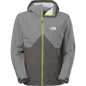 The North Face FuseForm Originator Jacket - Men's