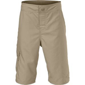 The North Face Markhor Hike & Water Short - Boys'