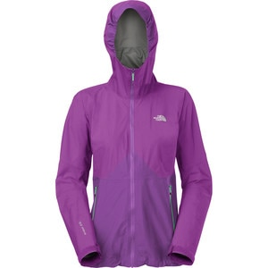 The North Face FuseForm Originator Jacket - Women's