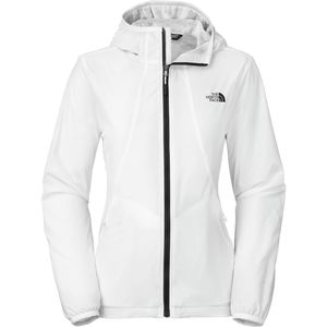 The North Face Pitaya 2 Jacket - Women's