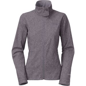 Women S Softshell Jackets Backcountry Com
