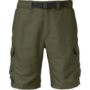 The North Face Paramount II Cargo Short - Men's