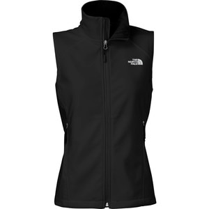 The North Face Sale Black North Face Vest