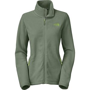 The North Face Palmeri Fleece Jacket - Women's