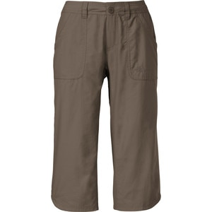 The North Face Horizon II Capri Pant - Women's
