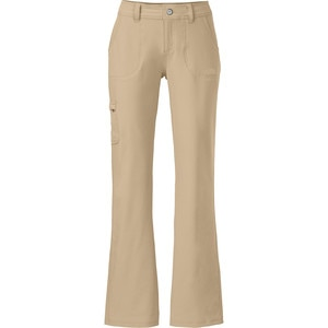 The North Face Almatta Roll-Up Pant - Women's